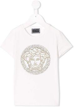 34409a99 9 best Medusa head images | Medusa gorgon, Medusa drawing, Medusa tattoo