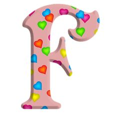 Alphabet, Minnie Png, Bubble Letters, The Creator, Flora, Bubbles, Symbols, Neon, Valentines