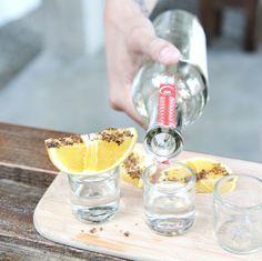 Mezcal Tasting | Drift San Jose - Photo This Renegade Love www.driftsanjose.com