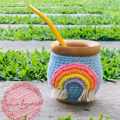 C2c, Crochet Projects, Crochet Top, Macrame, Blanket, Instagram, Crafts, Babydoll Sheep, Craft