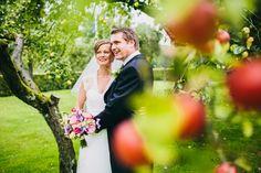 Bruidsfotografie Landgoed Huis de Voorst   Bruidsfotograaf Zutphen   Bruidsfotografie Eefde   Bruidsfotografie De Grote Dag