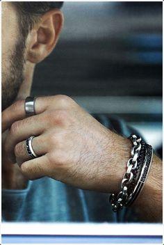 bracelets for men (39)