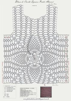 Fabulous Crochet a Little Black Crochet Dress Ideas. Georgeous Crochet a Little Black Crochet Dress Ideas. Débardeurs Au Crochet, Crochet Video, Mode Crochet, Crochet Tunic, Crochet Diagram, Crochet Woman, Crochet Clothes, Crochet Stitches, Crochet Designs