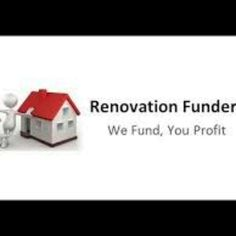 Attention!!!  Renovation Funders NEEDS more investors.   If you can help the rewards can be great, as you could positively impact the lives of investors who hear about us thanks to you…  As you know our investors fund renovations in partnership with owners who need to renovate their properties to sell for TOP DOLLAR.  This partnership can prove so MUCH safer and profitable for investors than traditional real estate investments.    Kindly forward this email along with Your Renovation Funders…