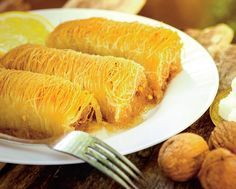 Romanian Food, Snack Recipes, Snacks, Diy Food, Meal Planning, Ale, Sweet Treats, Food And Drink, Sweets