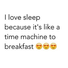 breakfast, food, and lol image
