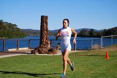 Elana Competition, Australia, Running, Fitness, Keep Running, Why I Run