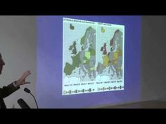 Biomedical Lecture: Radiation and Health 24 March, Moriarty, Tuesday, Ireland, Videos, Health, Youtube, Reading, Salud