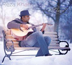 Critically acclaimed jazz musician Reza Khans Wind Dance CD release show is on January 31st! #IridiumNYC