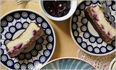 - Just Megik Sans Rival, French Toast, Breakfast, Fit, Morning Coffee, Shape