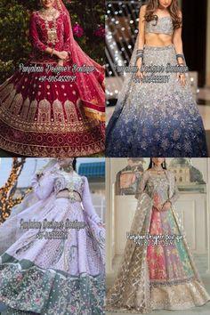 #Buy #Latest #Designer #Designer #Boutique #Bridal #Lehenga #PunjabiSuits #Handmade #Shopnow #Online 👉 📲 CALL US : + 91 - 918054555191 Gown For Girls | Punjaban Designer Boutique #punjabisuit #punjabi #punjabiwedding #punjabisuits #Handwork #lehenga #lehengacholi #lehenga #lehengacholi #customize #custom #sharara #fashion #shararasuit #partywear #anarkali #salwarsuit #salwarkameez #salwarsuits #westernwear #fashion #westernfashion #onlineshopping #westernstyle #froksuit…