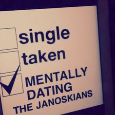luke brooks? How about we get together and make it a real relationship,opposed to this imaginary one?