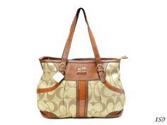 replica handbags at reasonable price across the world! louis vuitton, louis vuitton sale