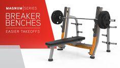 Matrix Fitness South Africa Gym equipment