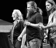 Willie Nelson & Jamey Johnson on stage Music Film, My Music, Country Singers, Country Music, Jamey Johnson, Texas Music, Upcoming Concerts, My Favorite Music, Favorite Things