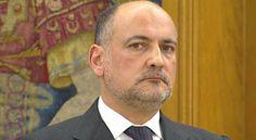 El presidente del Constitucional admite que militó en el PP cuando era magistrado/ 18 de julio de 2013
