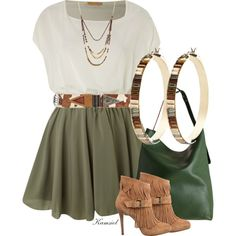 """""""Untitled #1849"""" by gigi-mcmillan on Polyvore"""