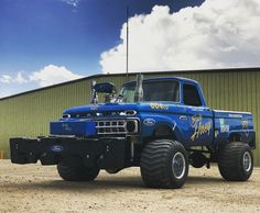 79 Ford Truck, Truck Flatbeds, Truck Mechanic, Ford Pickup Trucks, Ford 4x4, Big Rig Trucks, Cool Trucks, Chevy Trucks, Truck And Tractor Pull