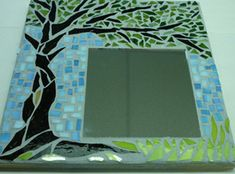 mosiacs designs | Home :: Mosaic Classes :: Beginners Mosaic Class :: Beginning Mosaics ...