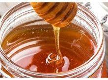 Los increíbles beneficios de la miel pura para tu salud saludeficaz | junio 14, 2015