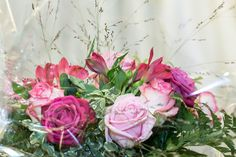 Floral Wreath, Wreaths, 10 Years, Celebration, Floral Crown, Door Wreaths, Deco Mesh Wreaths, Floral Arrangements, Garlands