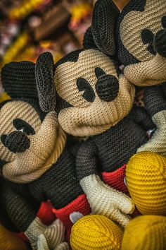 I have one of these awesome Mickeys!!!!