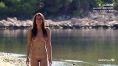 Adán y Eva - Spain version  http://www.paconlevideos.com/search/label/Adan%20y%20Eva?zx=eefb435b7af16069