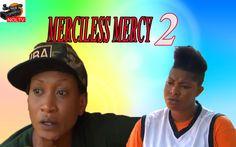 Merciless Mercy 2 - 2015 Latest Nigerian Nollywood Movie