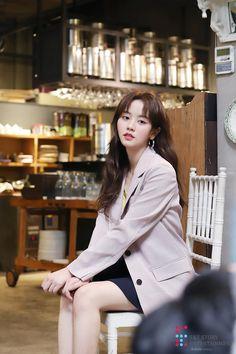 Korean Actresses, Asian Actors, Korean Actors, Korean Beauty, Asian Beauty, Asian Celebrities, Celebs, Korean Girl, Asian Girl