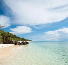Balesin Island Club   [SLIDESHOW] Take a look at Balesin Island Club - Yahoo Philippines News