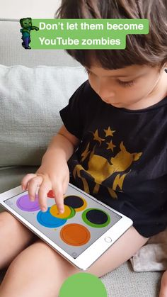Being A Mom Discover TinyTap offers the worlds largest collection of educational games created by teachers. Also featuring content from Oxford University Press! Games For Toddlers, Learning Activities, Preschool Activities, Reggio Emilia, Bulletins, Toddler Learning, Educational Games, Jouer, Raising Kids