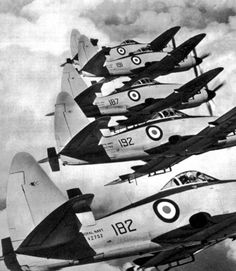 Westland Wyvern, Storm Front, Cold War, Great Britain, Planes, Trains, Aviation, Empire, Aircraft