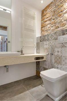Un appartamento di charme a Roma