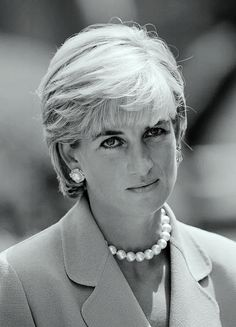• Princess Diana remained the object of worldwide media scrutiny during and after her marriage, which ended in divorce on 28 August 1996. Media attention and public mourning were extensive after her death in a car crash in a Paris tunnel on 31 August...