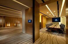 Hilton Pattaya is a stylish hotel, soaring 34 levels above Pattaya's…