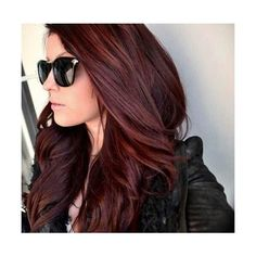 Hair Dying Tips For Natural Color In Humans