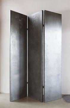Dewaele - Interiors - Work - MVS - The Maarten Van Severen Foundation