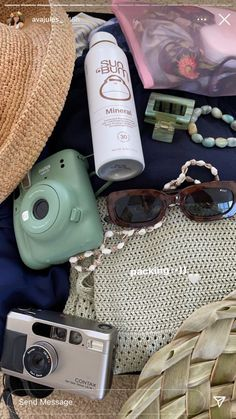 Summer Dream, Summer Baby, Summer Feeling, Summer Vibes, Shotting Photo, Foto Blog, Summer Goals, Summer Aesthetic, Aesthetic Pics