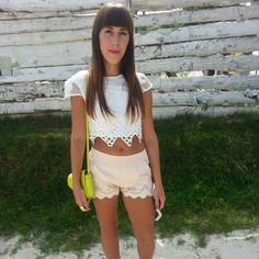 #summer#summertime#bestseason#festival