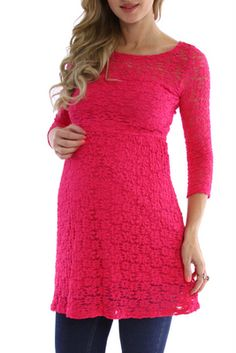 Site with cute maternity clothes ... NOT FOR ME.. lol... Several Cuties I know might want to look at this site :-)