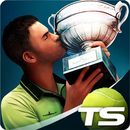Download TOP SEED - Tennis Manager:        Simple yet intwresting game to play  Here we provide TOP SEED – Tennis Manager V 2.8.8 for Android 4.0.3++ Manage the career of a young promising tennis player on his way to the top! Participate in pro tennis tournaments, rank up and keep training to increase your experience. Hire...  #Apps #androidgame #Gaminho  #Sports http://apkbot.com/apps/top-seed-tennis-manager.html