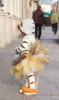 tigre #tiger #animal #kids