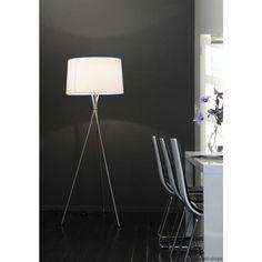 #vloerlamp - Divalii Cecilia Staande lamp