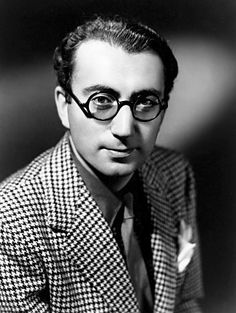 Rouben Mamoulian #Director [] Born	Roupen Zachary Mamoulian, Oct 8, 1897 Tbilisi, Russian Empire (modern-day Tbilisi, Georgia) Died Dec 4, 1987 (aged 90) California, of natural causes Occupation: Film Director, Theatre Director. Years active	1929–1963. Spouse(s): Azadia Newman (1945–87; his death)