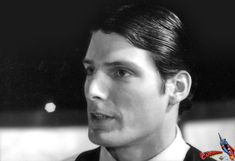 Superman: The Richard Donner Years Gallery — Behind-the-Scenes Superman Photos, Superman Movies, Superman Art, Christopher Reeve Superman, Richard Donner, Movie Scripts, Lex Luthor, Clark Kent, Best Selling Books