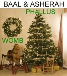 A Christmas Story, Christmas Tree, Be Not Dismayed, Babylon The Great, Worship The Lord, Birth Of Jesus, Bible Knowledge, Bible Truth, Jehovah's Witnesses