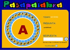 Printing Ideas Useful Learn Spanish For Adults Fun Product Learning Spanish For Kids, Spanish Games, Spanish Class, Teaching Spanish, Learn Spanish, Dual Language, Spanish Language, Activity Games, Activities