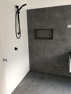 Bathroom Renovations Melbourne, Toilet Paper, Toilet Paper Roll
