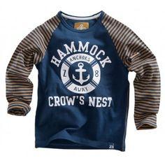 Z8 baby - Longsleeve Riley indigo blauw Kids Wear Boys, Baby Shop Online, Kids Fashion Boy, Summer Kids, Boys Shirts, Mens Sweatshirts, Printed Shirts, Boy Outfits, Look