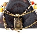 JOY #designbysig #jewelry #jewelrydesign #Buddha #spiritual #bohemian #chic